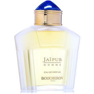 BOUCHERON Jaipur EdP 100 ml
