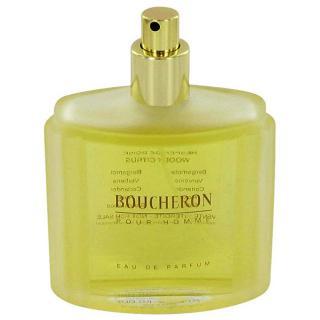 Boucheron Pour Homme - EDP TESTER 100 ml pánské