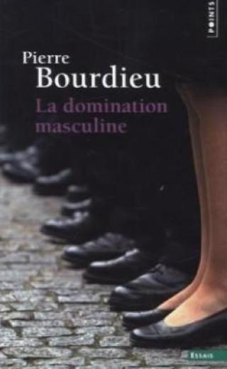 Bourdieu, La domination masculine - Bourdieu Pierre