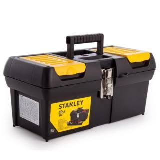 Box na nářadí Stanley 1-92-065 410x200x190mm