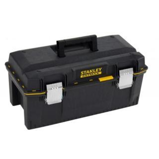 Box na nářadí Stanley FatMax 1-94-749 580x310x270mm vodotěsný