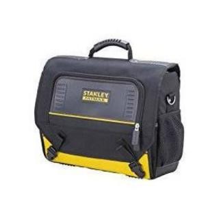 Brašna na nářadí a laptop Stanley FMST1-80149