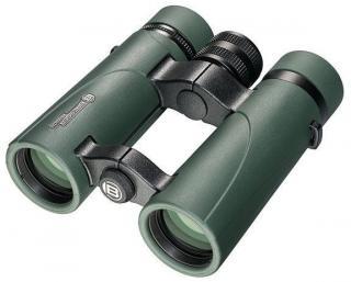 Bresser Pirsch 10x42 Binoculars Green