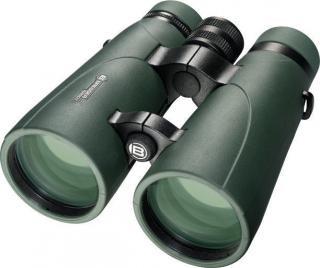 Bresser Pirsch 8x56 Binoculars Green