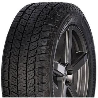 Bridgestone Blizzak DM-V3 205/80 R16 104 R zesílená