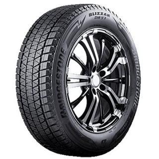 Bridgestone Blizzak DM-V3 285/50 R20 116 T zesílená