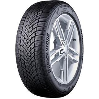 Bridgestone Blizzak LM005 265/45 R21 108 V zesílená