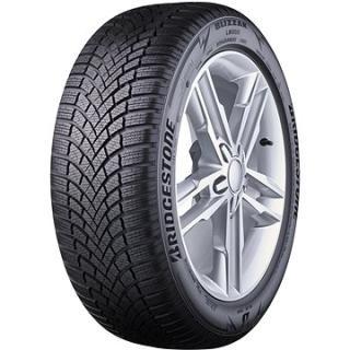 Bridgestone Blizzak LM005 275/40 R22 107 V zesílená