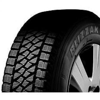 Bridgestone Blizzak W810 225/65 R16 C 112 R Zimní