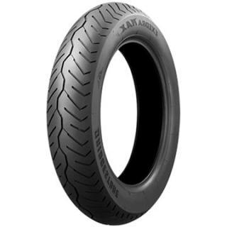 Bridgestone E-Max 130/70/17 TL,F 62 W