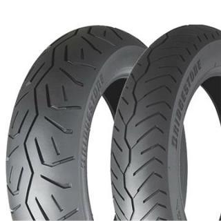Bridgestone Exedra Max E-MAX 100/90 -19 57 H