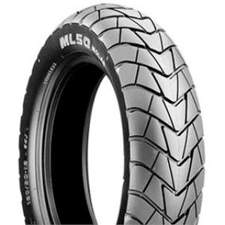 Bridgestone ML 50 120/70/12 TL,F/R 51 L