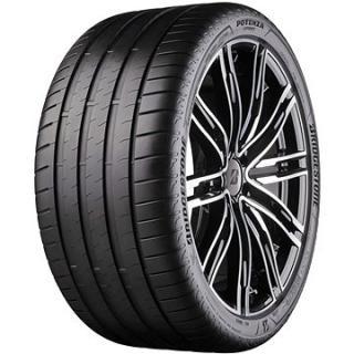 Bridgestone POTENZA SPORT 245/45 R18 100 Y zesílená Letní