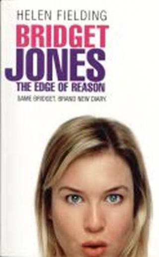 Bridget Jones : The Edge of Reason - Fielding Helen