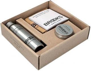 Brooks Bag Care Kit