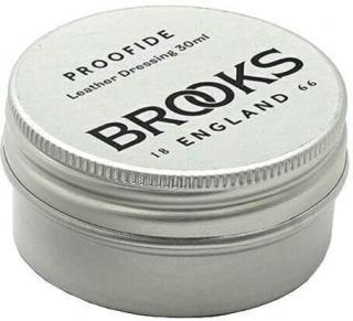 Brooks Proofide 30ml