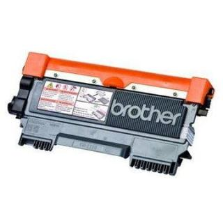 Brother TN-2210 černý