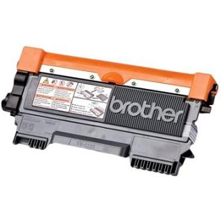 Brother TN-2220 černý