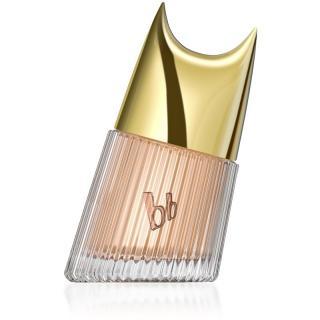 Bruno Banani Daring Woman parfémovaná voda pro ženy 20 ml dámské 20 ml