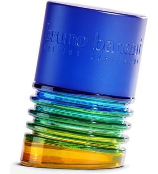 Bruno Banani Limited Edition Man - EDT 50 ml pánské