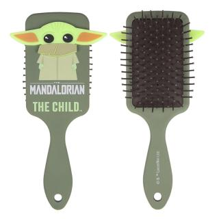 BRUSHES FORMA THE MANDALORIAN Other One size