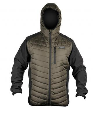 Bunda avid carp thermite jacket velikost xxl