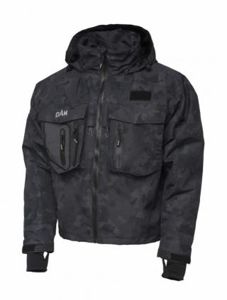 Bunda dam camovision wading jacket velikost xxl