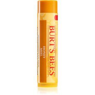 Burt's Bees Lip Care balzám na rty s medem  4,25 g dámské 4,25 g