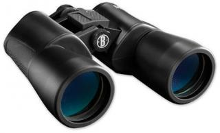 Bushnell Powerview 10x50 Black