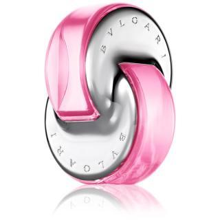 Bvlgari Omnia Pink Sapphire toaletní voda pro ženy 40 ml dámské 40 ml
