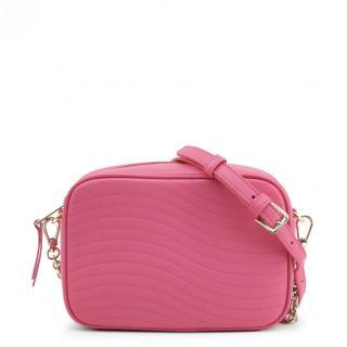 BZM1_FURLA-SWIN Pink One size
