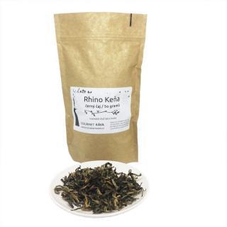Čaj černý Rhino Keňa 50g