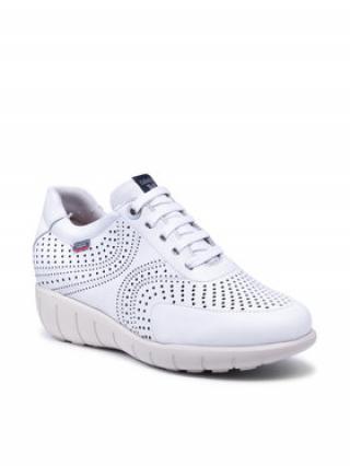 Callaghan Sneakersy Kolyma 11612 Bílá dámské 36