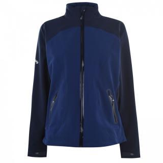 Callaway 3.0 Waterproof Jacket Ladies Other S