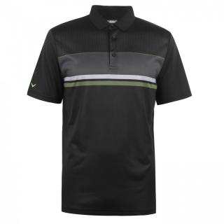 Callaway Performance Polo Shirt Mens Other S