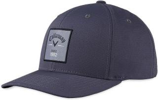 Callaway Rutherford Cap Charcoal Grey UNI