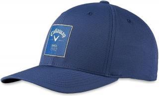 Callaway Rutherford Cap Navy Blue UNI