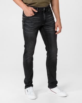 Calvin Klein 026 Jeans Černá pánské 32/32