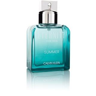 CALVIN KLEIN Eternity Summer EdP 100 ml