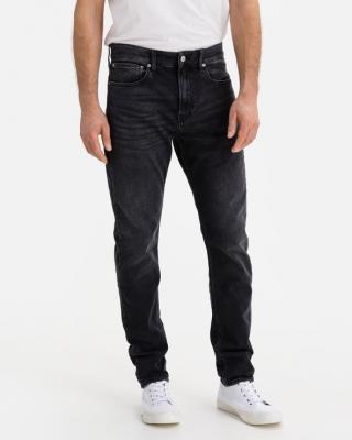 Calvin Klein Jeans Černá pánské 36/32