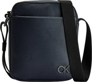 Calvin Klein Pánská crossbody taška K50K506683BAX pánské