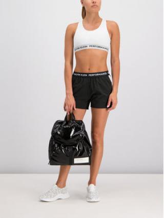 Calvin Klein Performance Podprsenkový top 00GWS8K116 Bílá dámské XS