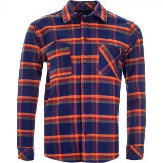 Camisia Medieva Senor Shirts pánské Neurčeno XL