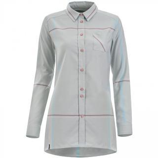 Camisia Parfait Long Chica Shirts dámské Neurčeno 34