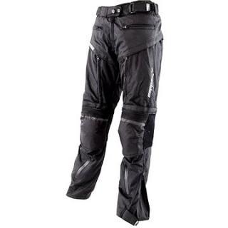 Cappa Racing Dámské kalhoty ROAD