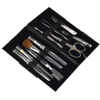 Cardinal Womans Women Leather Care Kit C201 Silver One size
