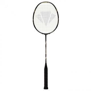 Carlton Kinesis 80 Badminton Racket Other One size