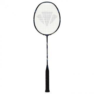 Carlton Kinesis 80S Badminton Racket Other One size