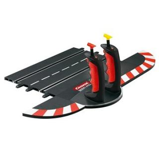 Carrera DIGITAL 132/124 - 10109 Bezdrátový ovladač set 2ks