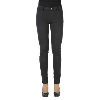 Carrera Jeans 00767L_922S dámské Black M